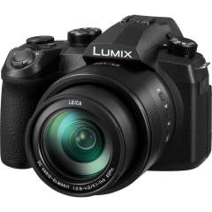 Panasonic Lumix DMC FZ1000 II -digitaalikamera