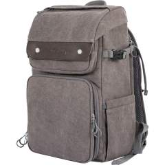 Smallrig 3051 BackPack BP-L01 -reppu