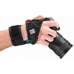 BlackRapid Hand Strap Breathe kämmenhihna