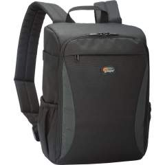 Lowepro Format Backpack 150 -kamerareppu