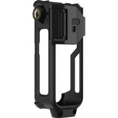 PolarPro Osmo Pocket Tripod Mount adapteri