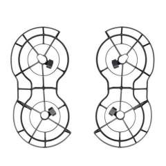 DJI Mavic Mini 360° Propeller Guard propellisuojat