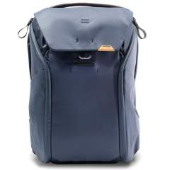 Peak Design Everyday Backpack 30L (v2) kamerareppu - Midnight