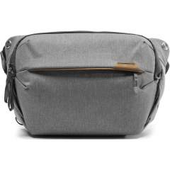 Peak Design Everyday Sling 10L (v2) kameralaukku - Ash