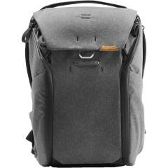 Peak Design Everyday Backpack 20L (v2) kamerareppu - Charcoal