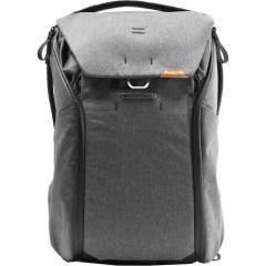 Peak Design Everyday Backpack 30L (v2) kamerareppu - Charcoal
