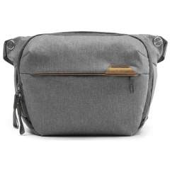 Peak Design Everyday Sling 6L kameralaukku - Ash
