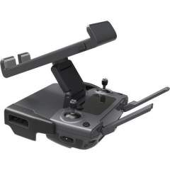 DJI Remote Controller Tablet Holder tablettiteline (DJI Mavic / Spark)