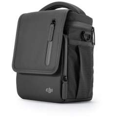 DJI Mavic 2 Shoulder Bag - olkalaukku kopterille