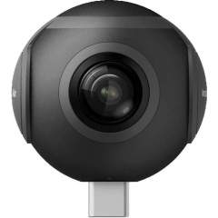 Insta360 Air 360-asteen kamera Androidille (USB Type-C)