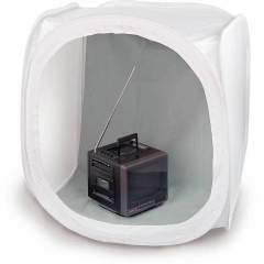 Kaiser Cube-Studio Light Tent 90x90x90cm