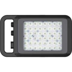 Manfrotto Lykos BiColor LED Light LED-valaisin