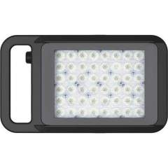 Manfrotto Lykos Daylight LED Light LED-valaisin