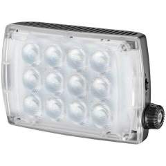 Manfrotto Spectra2 LED Light LED-valaisin