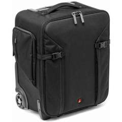 Manfrotto Professional Roller Bag 50 vetolaukku