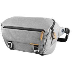Peak Design Everyday Sling 10L kameralaukku - Ash