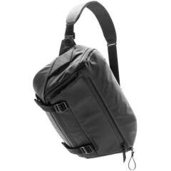 Peak Design Everyday Sling 10L kameralaukku - Black