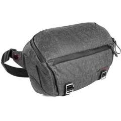 Peak Design Everyday Sling 10L kameralaukku - Charcoal