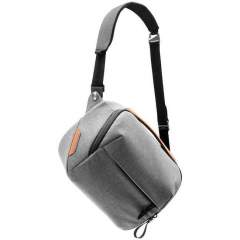 Peak Design Everyday Sling 5L kameralaukku - Ash
