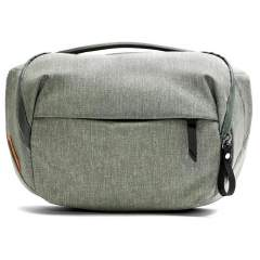 Peak Design Everyday Sling 5L kameralaukku - Sage