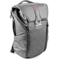 Peak Design Everyday Backpack 20L kamerareppu - Charcoal