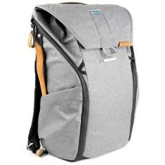 Peak Design Everyday Backpack 20L kamerareppu - Ash