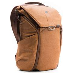 Peak Design Everyday Backpack 20L kamerareppu - Tan