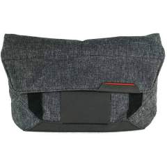 Peak Design Field Pouch suojalaukku - Charcoal