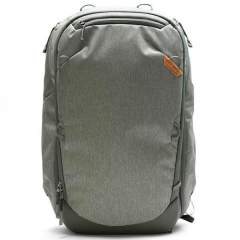 Peak Design Travel Backpack 45L reppu - Sage