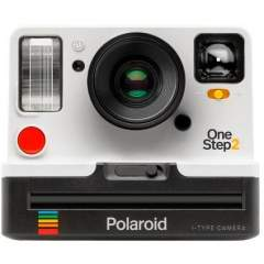 Polaroid Originals OneStep 2 VF -pikakamera - White