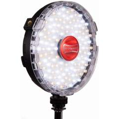 Rotolight Neo 2 LED-valo