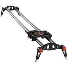 Walimex Carbon Video Slider Pro 120