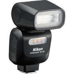 Nikon Speedlight SB-500 Speedlight salama