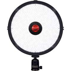 Rotolight Aeos LED-valo