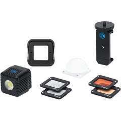 Lume Cube Creative Lightning Kit