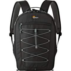 Lowepro Photo Classic BP 300 AW - Musta