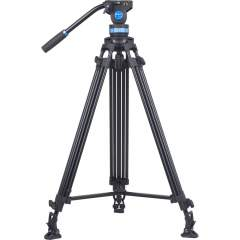 Sirui SH-25 Video Tripod videojalusta + videopää