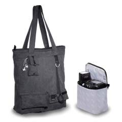 National Geographic Walkabout Medium Tote olkalaukku