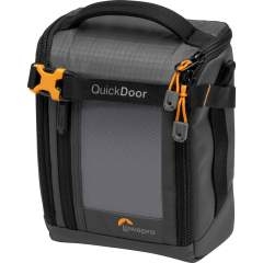 LowePro GearUp Creator Box II Medium