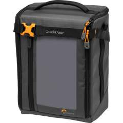 LowePro GearUp Creator Box II XL