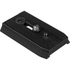 Benro QR-4 Quick Release Plate pikalevy