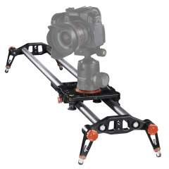Walimex Carbon Video Slider Pro 80