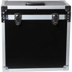 Ledgo CN-2900H Hardcase for 2 psc of LG-900 -salkku