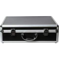 Ledgo CN-1900H Hardcase for 1 pcs of LG-900 -salkku
