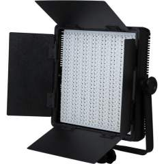 Ledgo LG-600CSC 36W Bi-Color Led -studiovalo