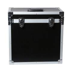 Ledgo CN-2600H Hardcase for 2 pcs of LG-600 -salkku